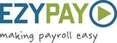 EzyPay - Making payroll easy